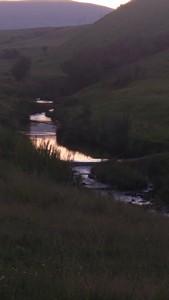 draaiwater_lodge_newcastle_10